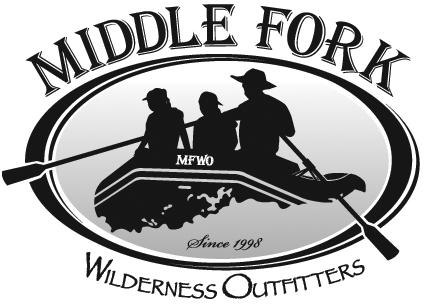 MWOF_logo2BW